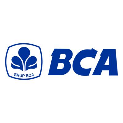wallstreetenglish-business-partners-bca