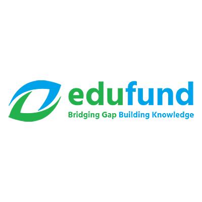 wallstreetenglish-business-partners-edufund