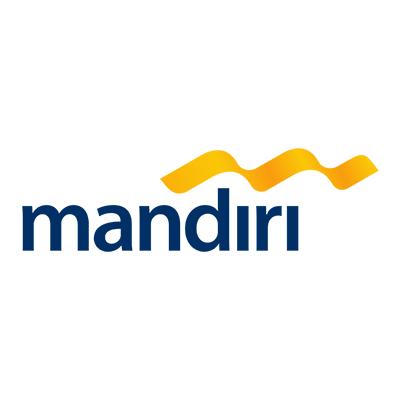 wallstreetenglish-business-partners-mandiri