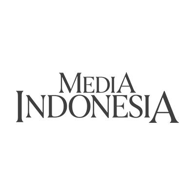wallstreetenglish-business-partners-media-indonesia