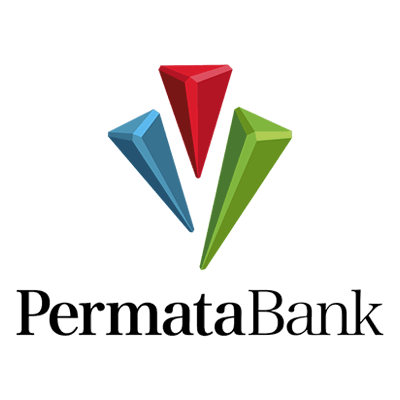 wallstreetenglish-business-partners-permata-bank