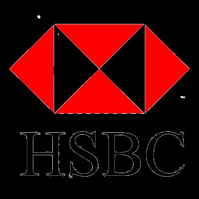 hsbc-business-partnres-2-removebg-fix