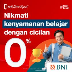 1. BNI 1080x1080