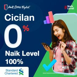 3. Standard Chartered 1080x080